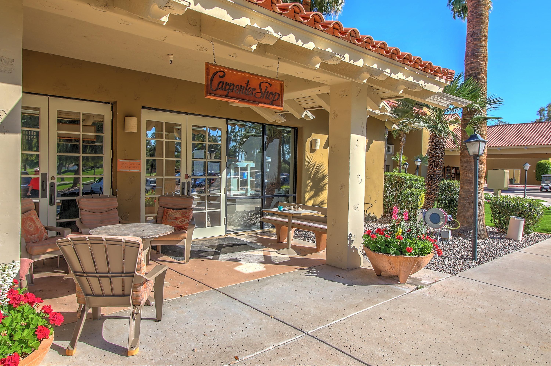MLS 5868532 14300 W BELL Road Unit 497, Surprise, AZ 85374 Surprise AZ Sun Village