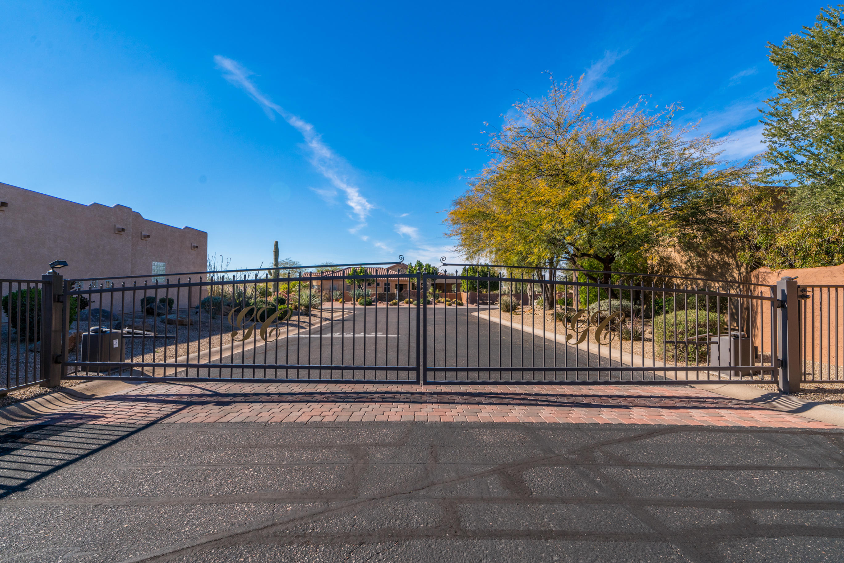 MLS 5868384 8478 E Canyon Estates Circle, Gold Canyon, AZ 85118 Gold Canyon AZ Gold Canyon Ranch