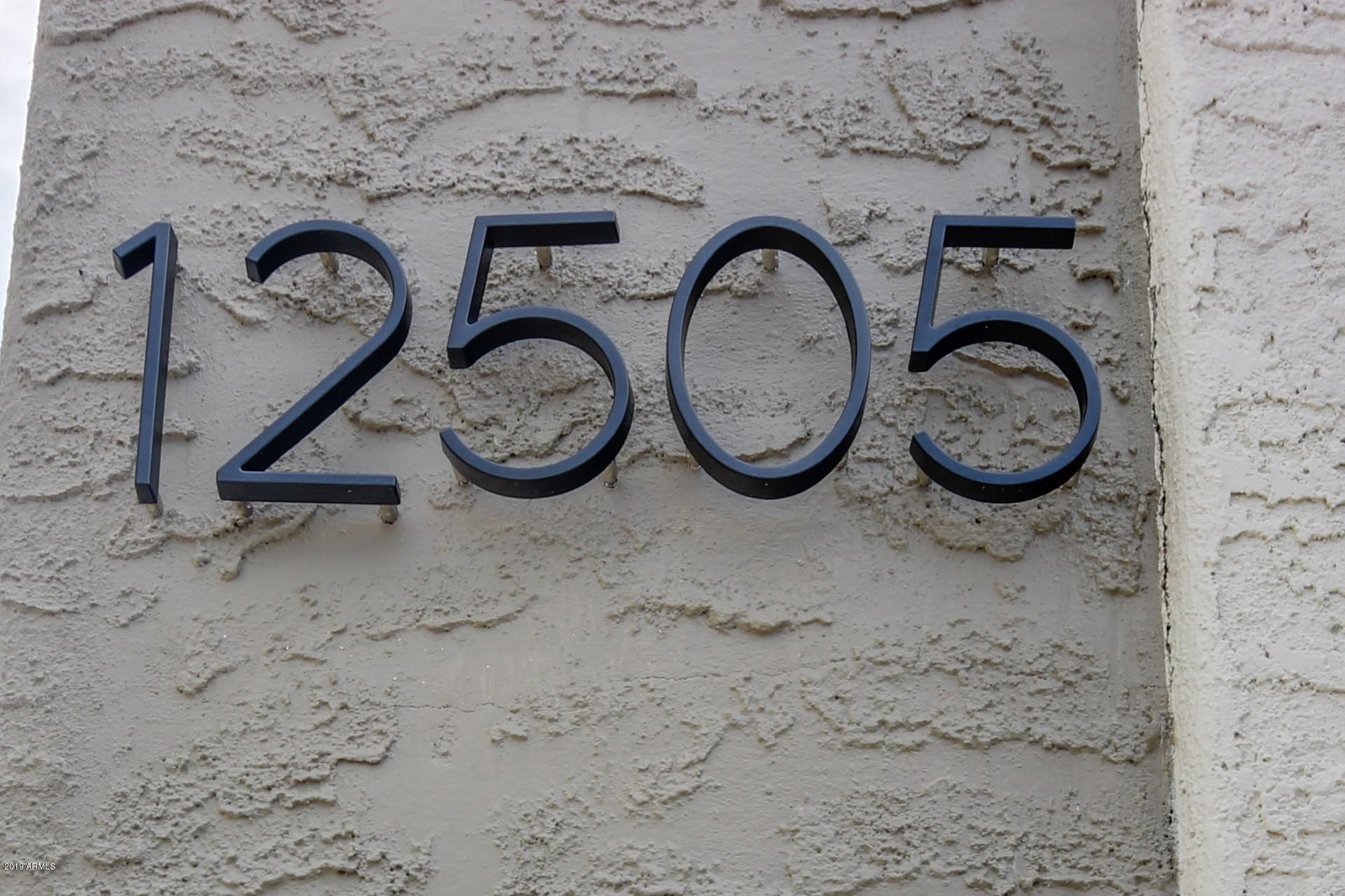 MLS 5868545 12505 W WILLOW Avenue, El Mirage, AZ 85335 El Mirage AZ Buenavida
