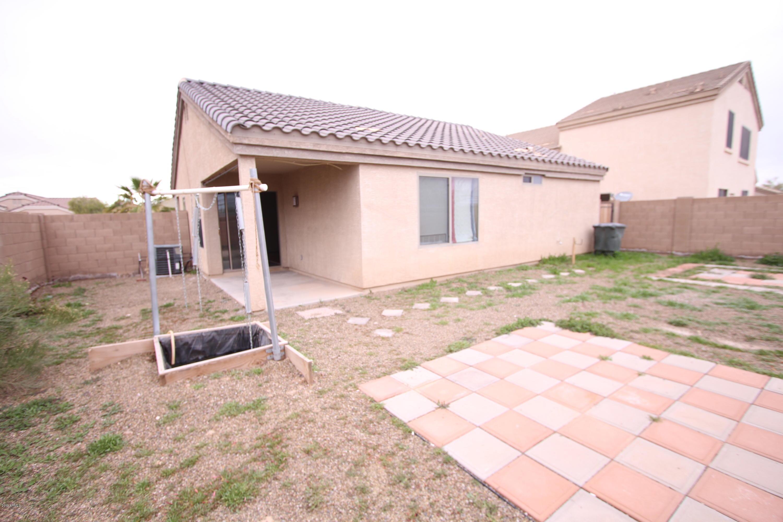 MLS 5868624 2240 N Sabino Lane, Casa Grande, AZ 85122 Casa Grande AZ Mission Valley