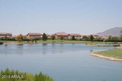 MLS 5868380 41688 W CRIBBAGE Road, Maricopa, AZ Maricopa AZ Adult Community