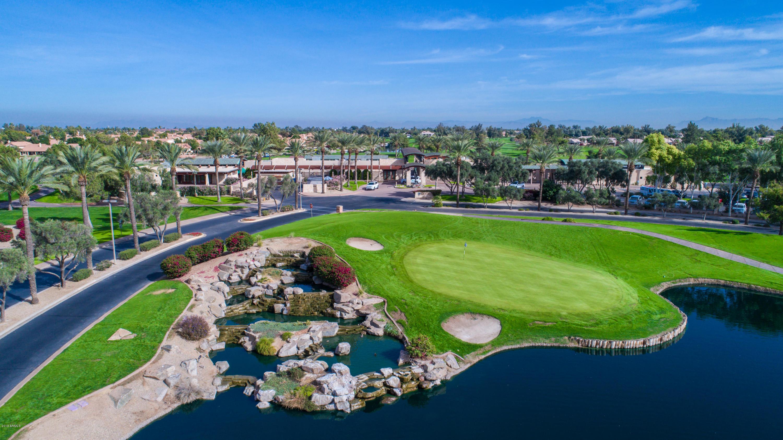 MLS 5865736 3440 S CAMELLIA Place, Chandler, AZ 85248 Chandler AZ Golf