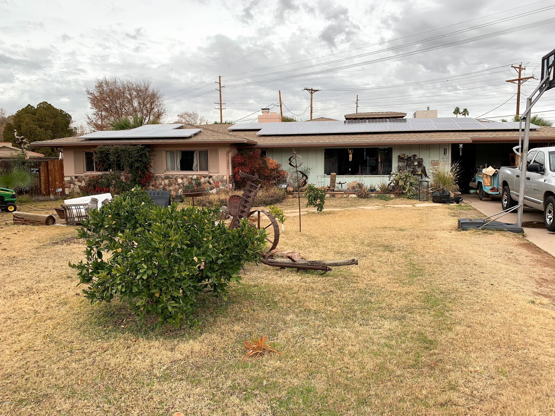 Photo of 4642 N 42ND Place, Phoenix, AZ 85018