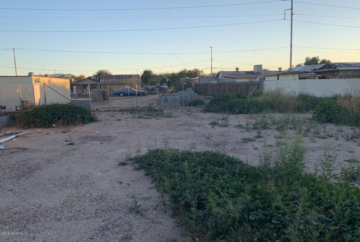 MLS 5868399 1121 W GRANT Street, Phoenix, AZ 85007 Phoenix AZ Affordable