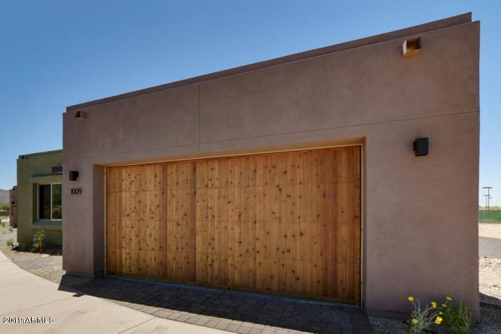 MLS 5868450 9850 E MCDOWELL MOUNTAIN RANCH Road Unit 1022, Scottsdale, AZ 85260 Scottsdale AZ Gated