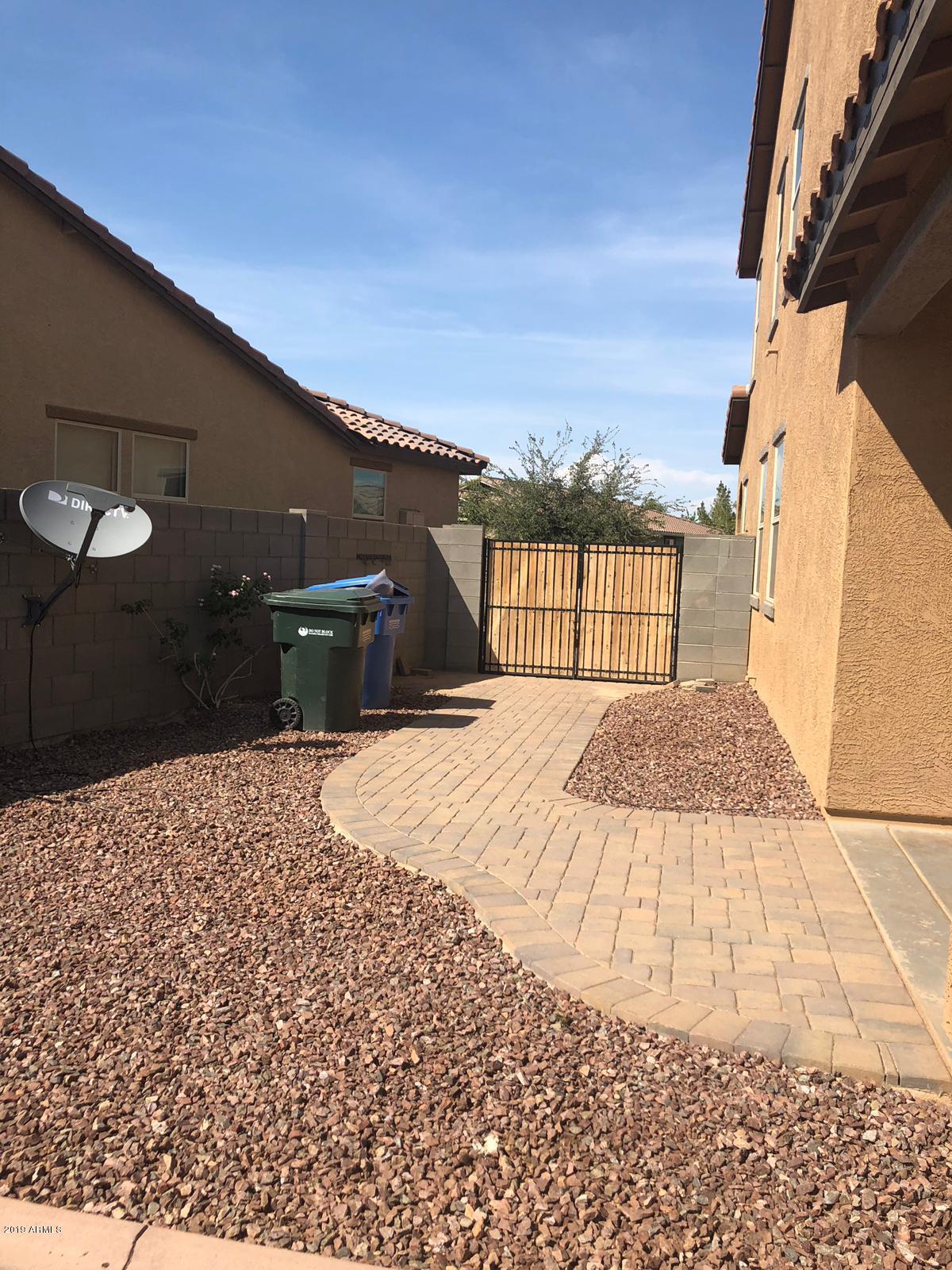MLS 5868467 6730 S 76TH Drive, Laveen, AZ 85339 Laveen AZ 5 or More Bedroom