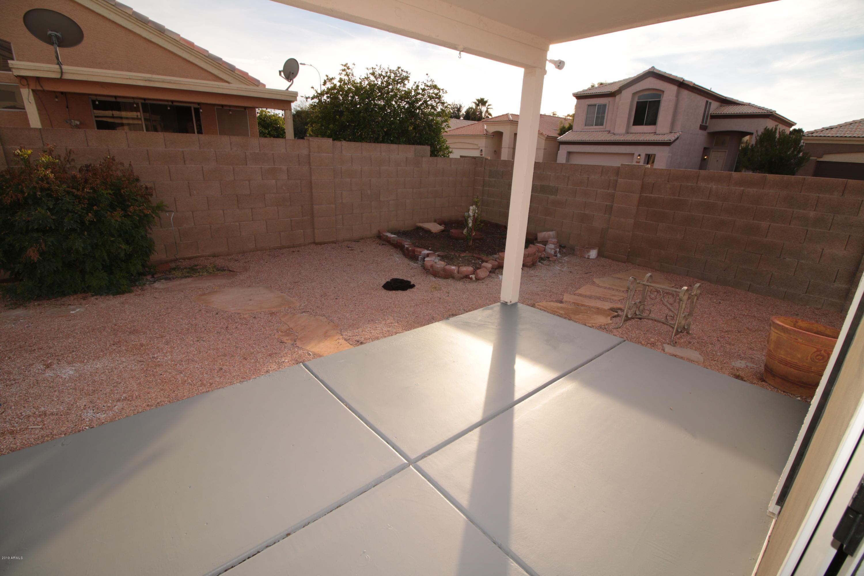 MLS 5868476 3363 W MEGAN Street, Chandler, AZ 85226 Chandler AZ Darcy Ranch