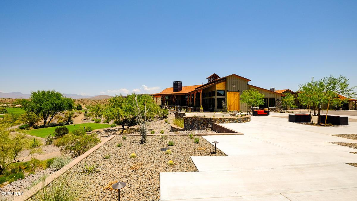 MLS 5868492 3761 Gold Rush Court, Wickenburg, AZ 85390 Wickenburg AZ Newly Built