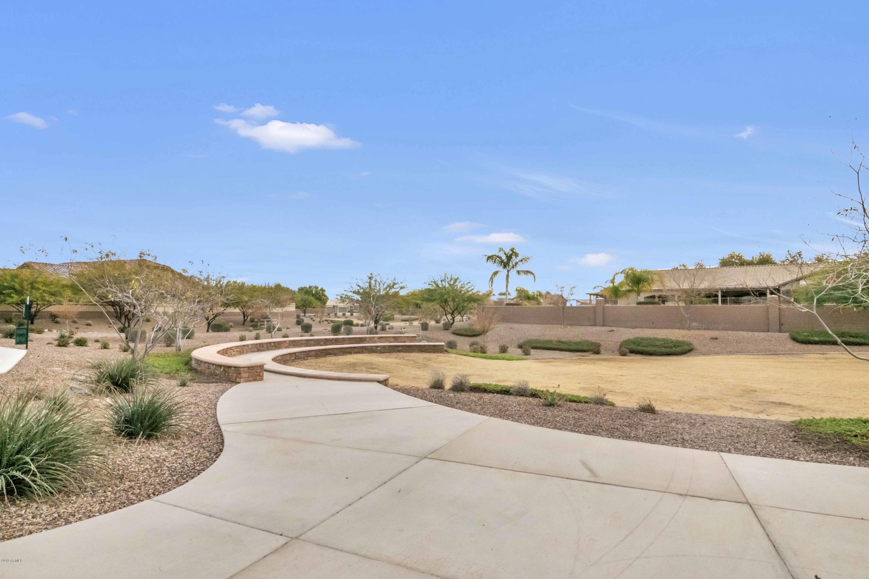 MLS 5868558 19710 E PEARTREE Lane, Queen Creek, AZ Queen Creek AZ Gated