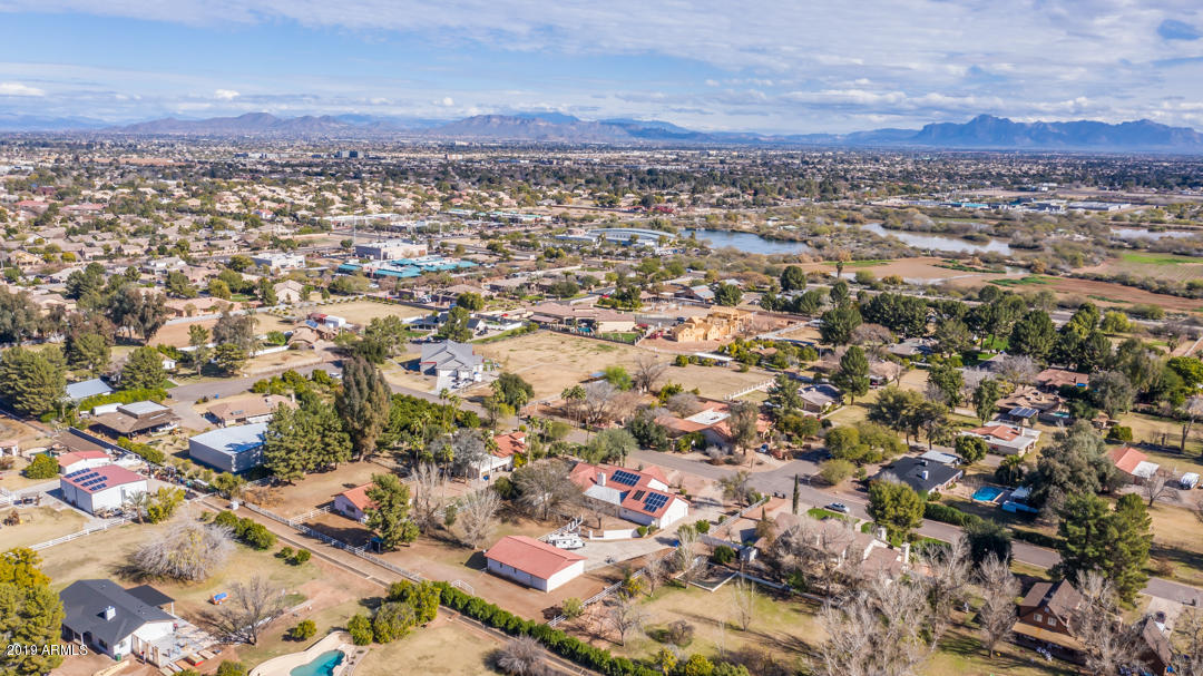 MLS 5868501 564 N 158TH Street, Gilbert, AZ 85234 Gilbert AZ Circle G