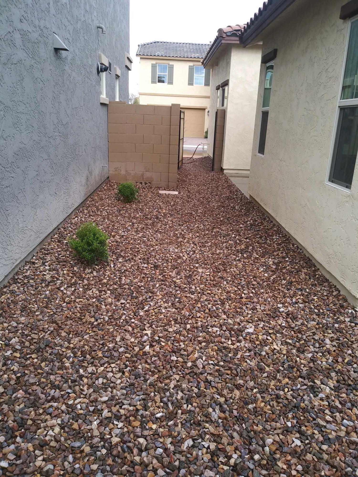 MLS 5868710 223 E BRINLEY Drive, Tempe, AZ 85281 Tempe AZ Newly Built