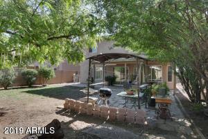 MLS 5868460 15156 W GRANT Street, Goodyear, AZ 85338 Goodyear AZ Centerra