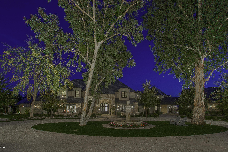 MLS 5868633 2205 E COLTER Street, Phoenix, AZ 85016 Phoenix AZ Private Pool