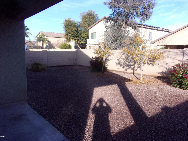 MLS 5868627 178 W PACIFIC Drive, Casa Grande, AZ 85122 Casa Grande AZ Villago
