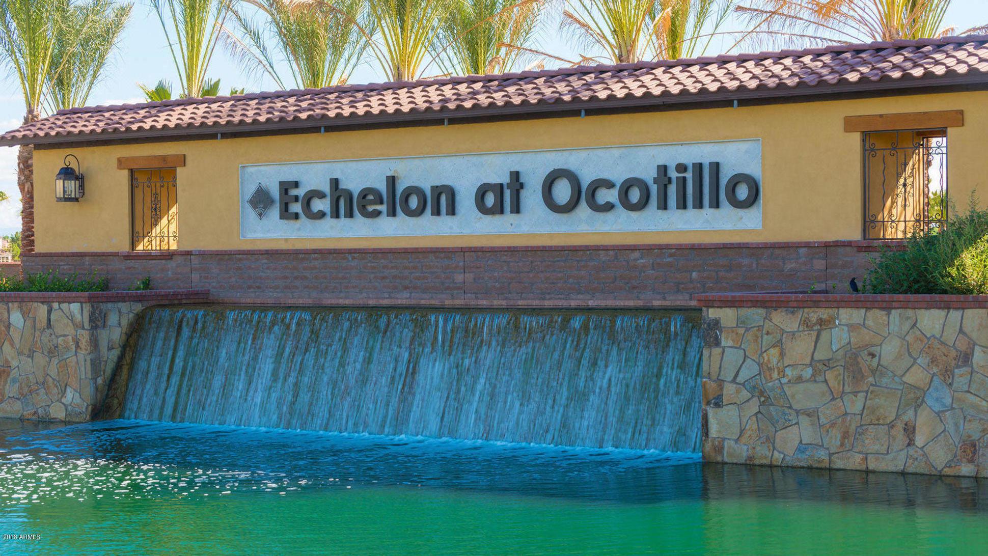 MLS 5791546 940 W YOSEMITE Drive, Chandler, AZ 85248 Community Pool