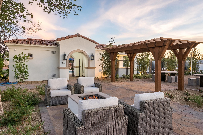 MLS 5874658 3934 E CRITTENDEN Lane, Phoenix, AZ 85018 Phoenix AZ Three Bedroom