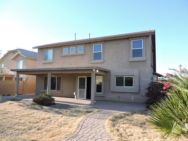 MLS 5868655 7309 W GETTY Drive, Phoenix, AZ 85043 Phoenix AZ REO Bank Owned Foreclosure