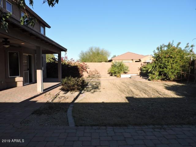 MLS 5868655 7309 W GETTY Drive, Phoenix, AZ 85043 Phoenix AZ REO Bank Owned Foreclosure