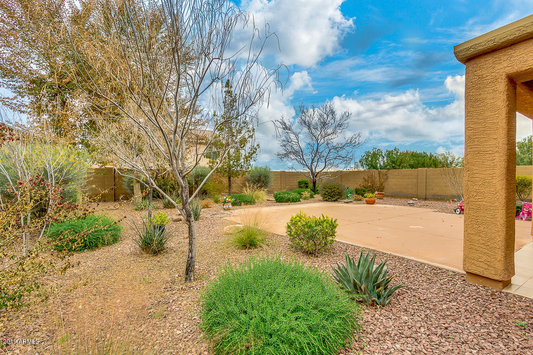 MLS 5868987 4720 W GINGER Avenue, Coolidge, AZ 85128 Coolidge AZ 5 or More Bedroom