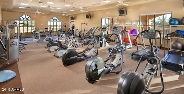 MLS 5868669 377 N RAINBOW Way, Casa Grande, AZ Casa Grande AZ Golf