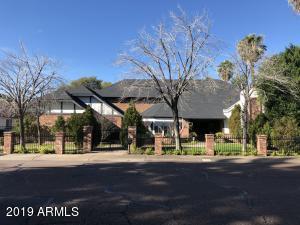 6856 N 1st Avenue Phoenix, AZ 85013