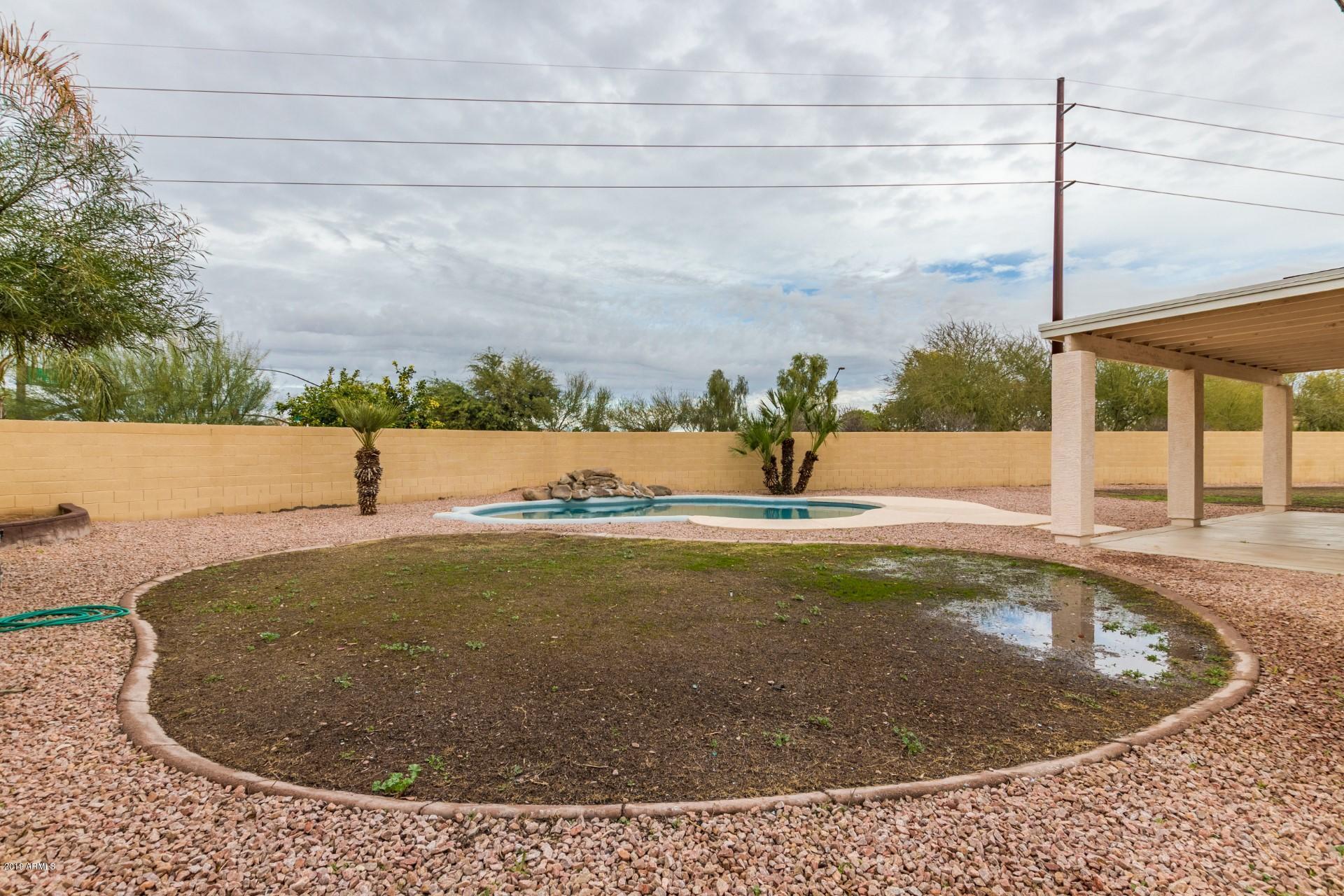 MLS 5869789 3524 E DERRINGER Way, Gilbert, AZ 85297 Gilbert AZ REO Bank Owned Foreclosure