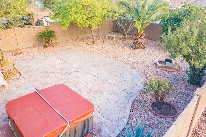 MLS 5869128 36229 W PRADO Street, Maricopa, AZ 85138 Maricopa AZ Tortosa
