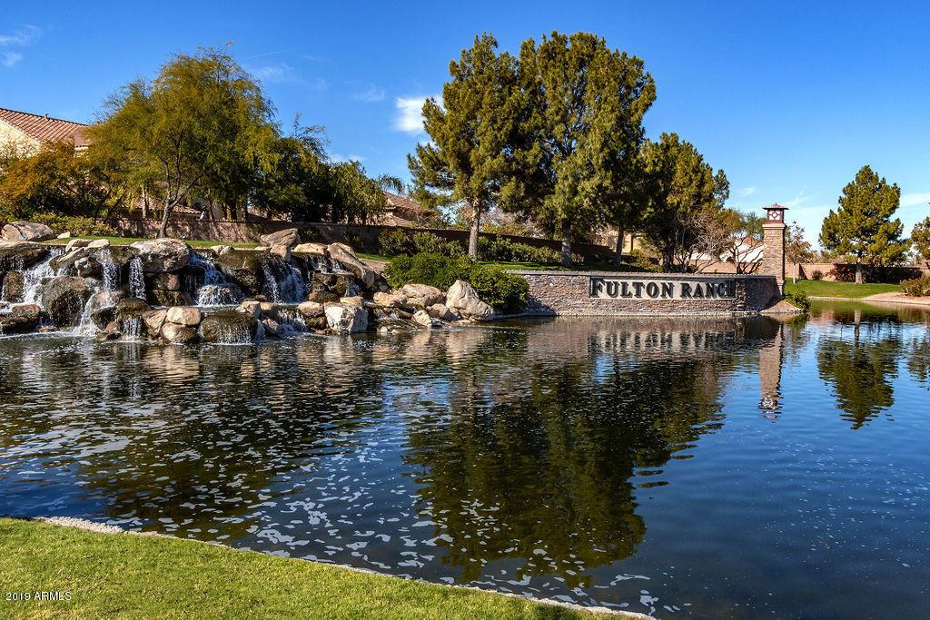 MLS 5869429 4376 S SANTIAGO Way, Chandler, AZ 85248 Chandler AZ Three Bedroom