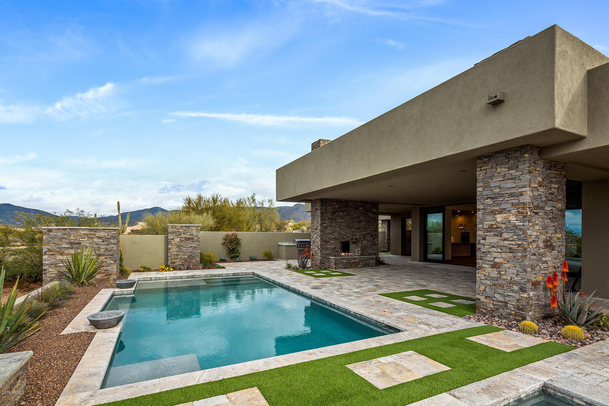 Photo of 10382 E Rising Sun Drive, Scottsdale, AZ 85262