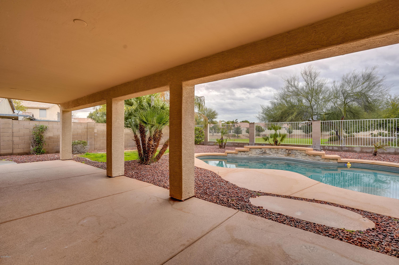 MLS 5868857 2911 N 113TH Avenue, Avondale, AZ 85392 Avondale AZ Lake Subdivision