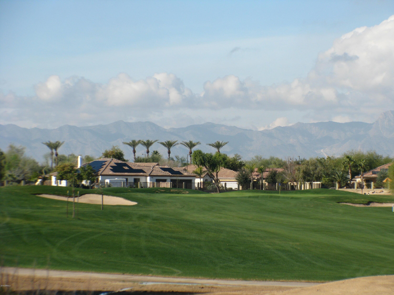 MLS 5868848 2739 N 144TH Drive, Goodyear, AZ 85395 Goodyear AZ Palm Valley