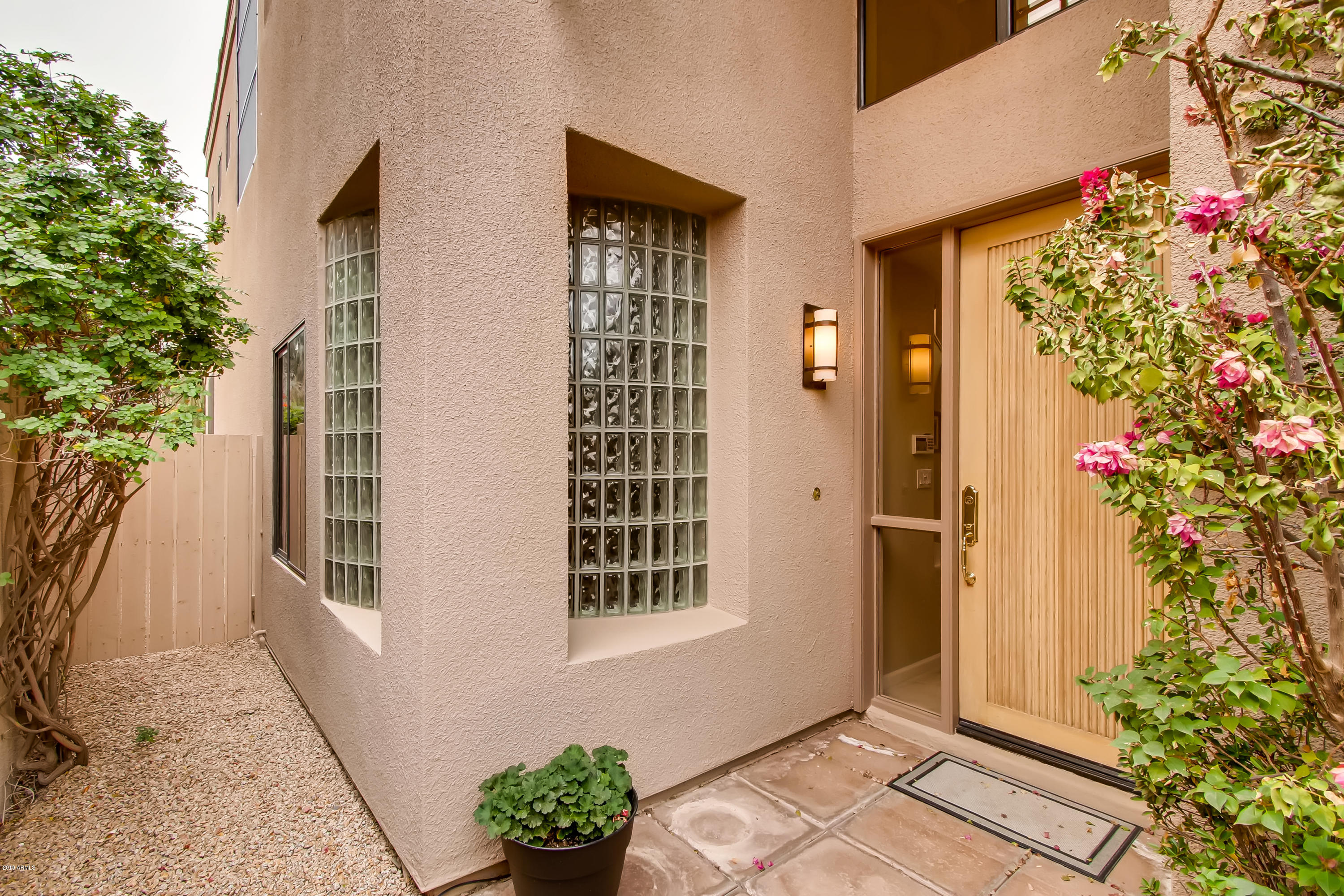 MLS 5869271 7770 E GAINEY RANCH Road Unit 5, Scottsdale, AZ 85258 Scottsdale AZ Gainey Ranch
