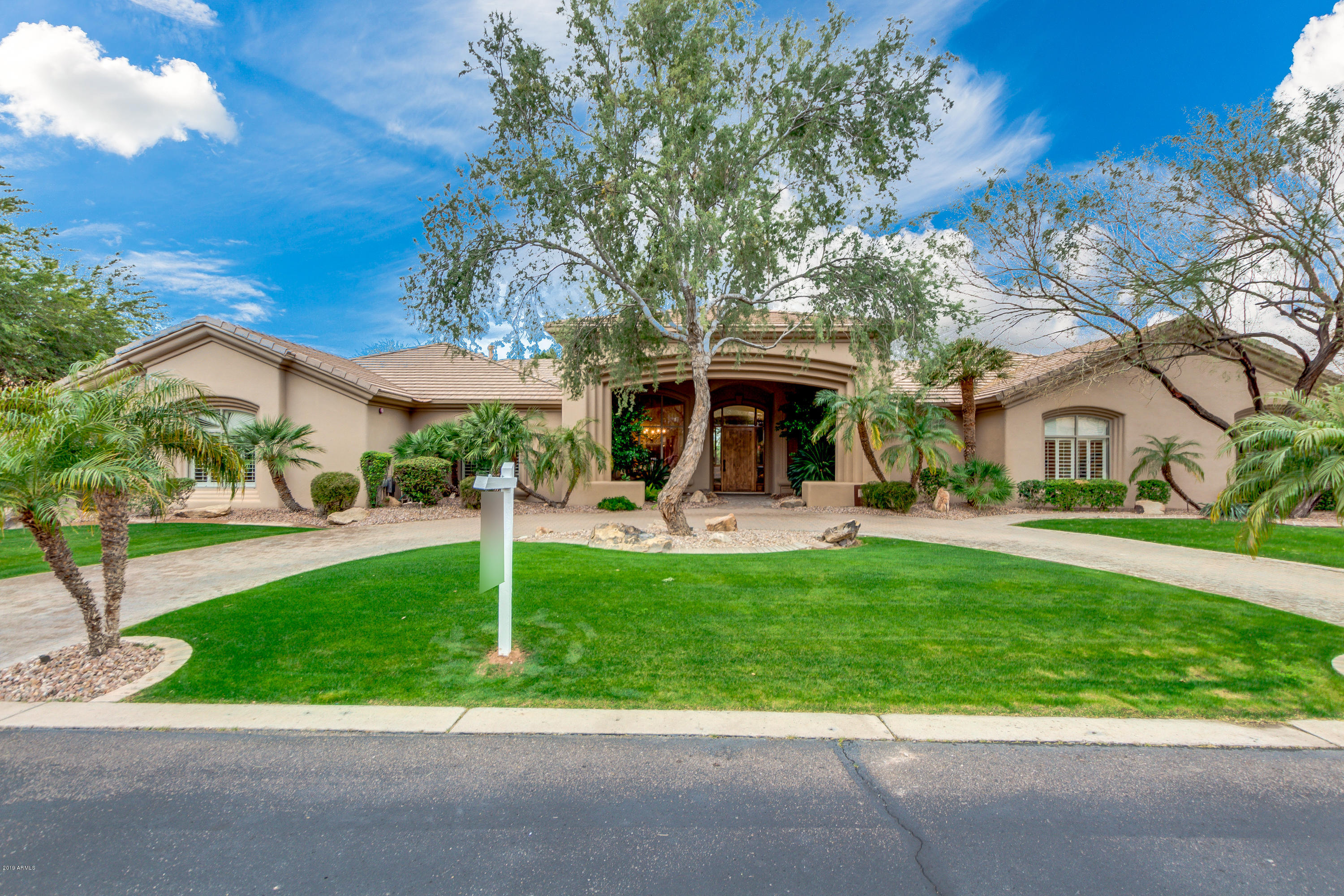 Photo of 9442 N 128TH Way, Scottsdale, AZ 85259