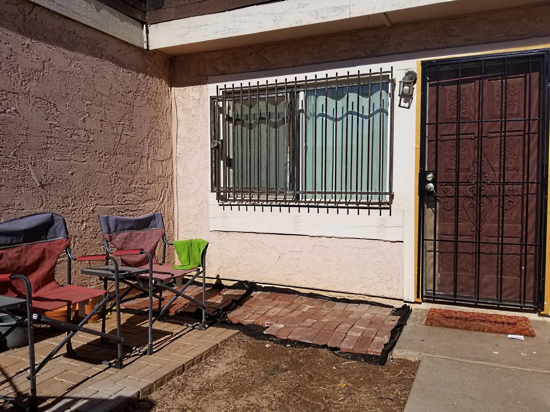 Photo of 3424 W ECHO Lane, Phoenix, AZ 85051