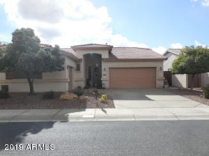 5911 W Oberlin Way Phoenix, AZ 85083