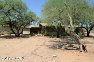 11420 N Sundown Drive Scottsdale, AZ 85260