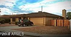 Photo of 11760 N 74TH Drive, Peoria, AZ 85345