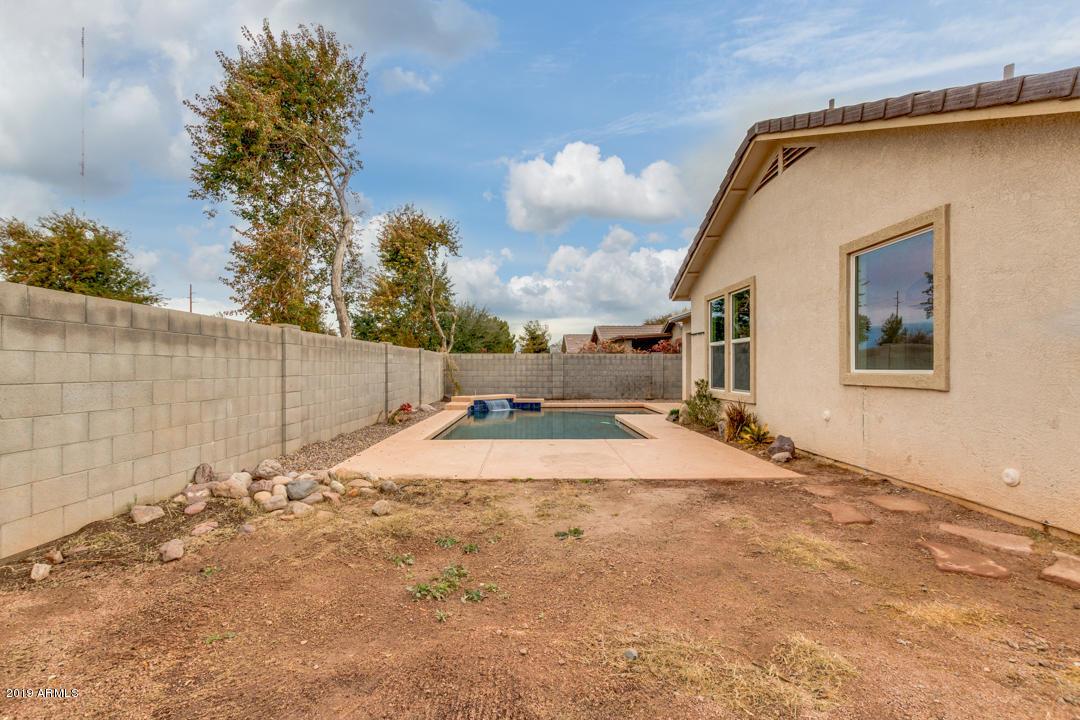 MLS 5868902 40240 N OXFORD Way, San Tan Valley, AZ 85140 San Tan Valley AZ Castlegate