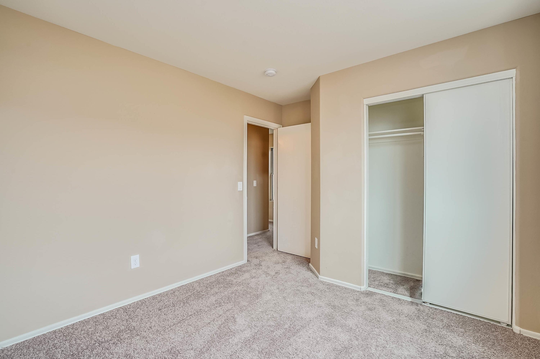 MLS 5868907 3909 W PARK Street, Phoenix, AZ 85041 Phoenix AZ Arlington Estates