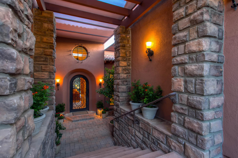 MLS 5868934 10418 N VILLA RIDGE Court, Fountain Hills, AZ 85268 Fountain Hills AZ Three Bedroom