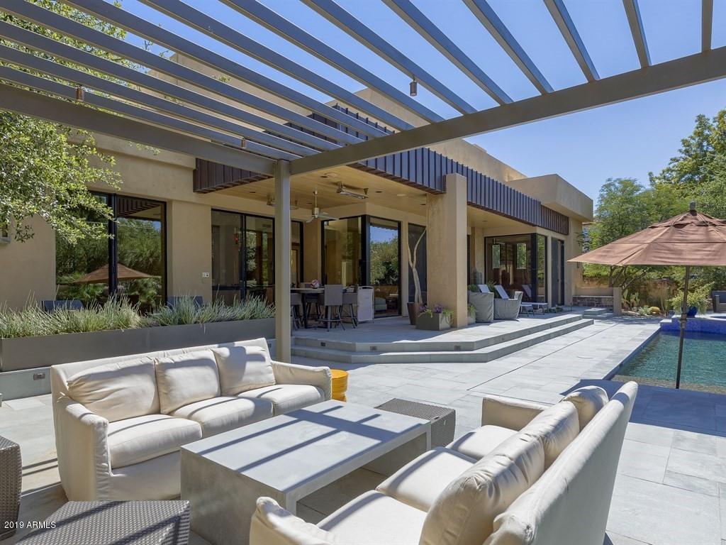 MLS 5869207 4635 E EXETER Boulevard, Phoenix, AZ 85018 Phoenix AZ Single-Story