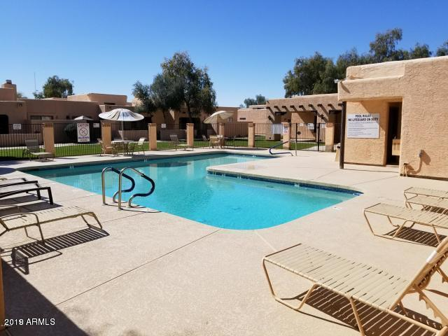 Photo of 8940 W OLIVE Avenue #106, Peoria, AZ 85345