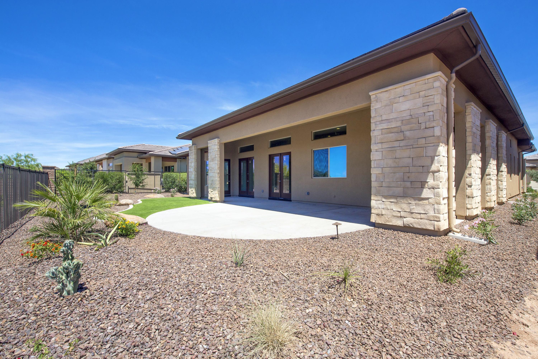 MLS 5868948 30142 N SUSCITO Drive, Peoria, AZ 85383 Peoria AZ Adult Community