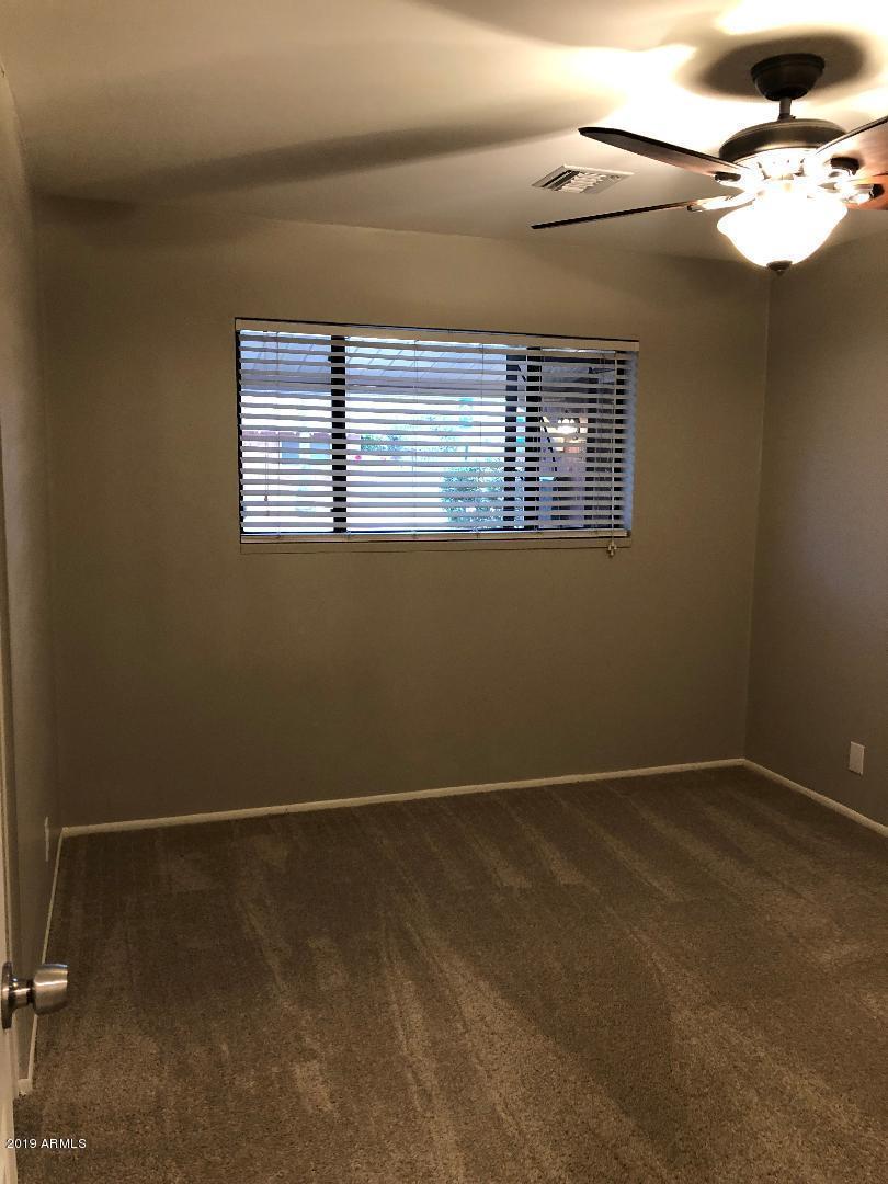 MLS 5868610 8749 E RANCHO VISTA Drive, Scottsdale, AZ 85251 Scottsdale AZ Scottsdale Estates