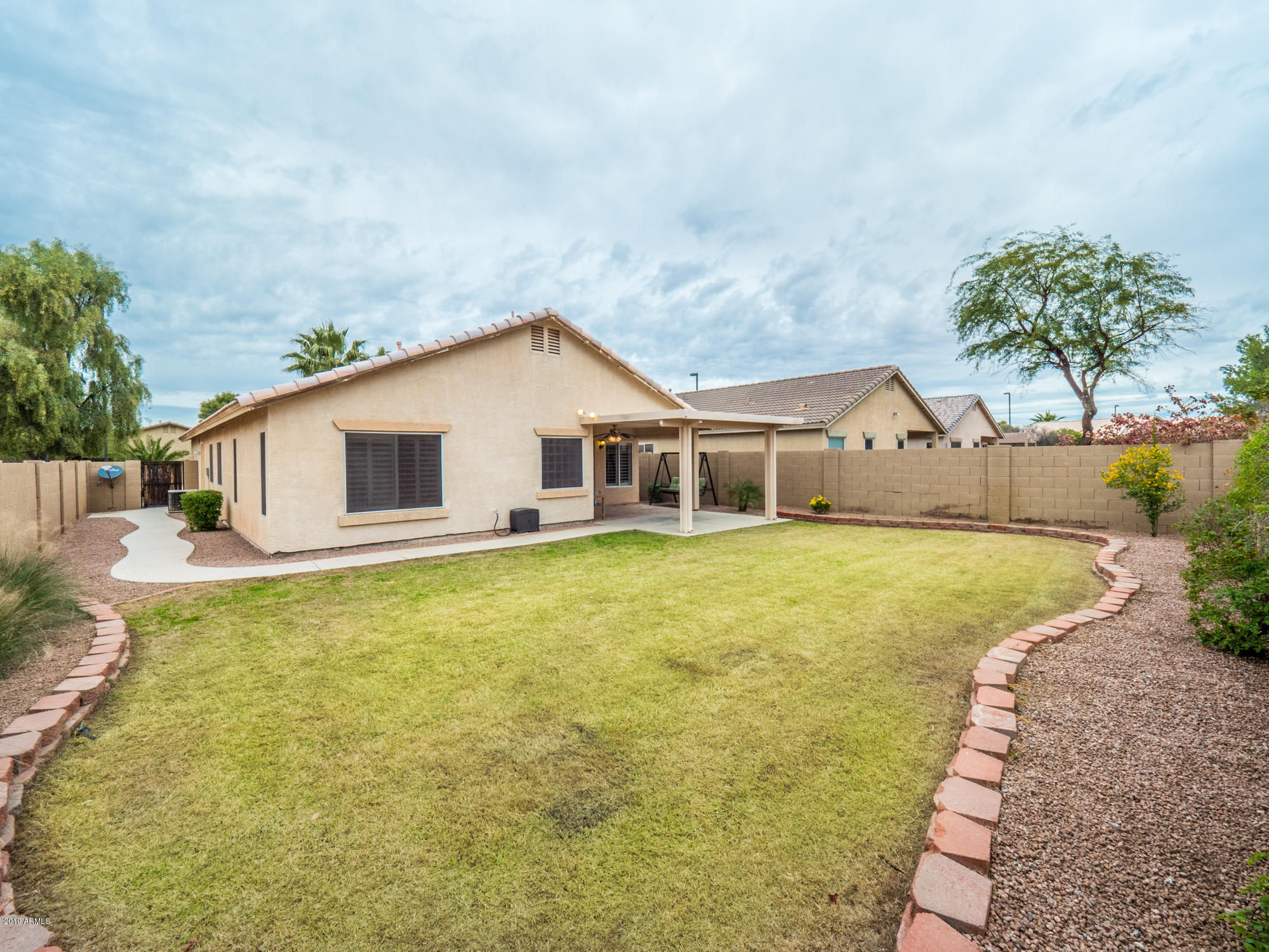 MLS 5869277 3545 E THUNDERHEART Trail, Gilbert, AZ 85297 Gilbert AZ San Tan Ranch