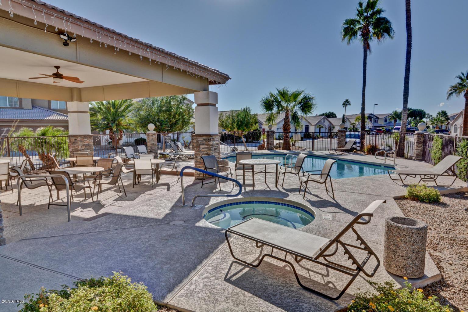 MLS 5869698 8936 W LISBON Lane, Peoria, AZ Peoria AZ Waterfront
