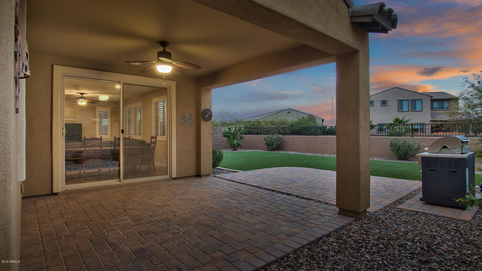 MLS 5869026 3392 E PLUM Street, Gilbert, AZ Gilbert AZ Marbella Vineyards