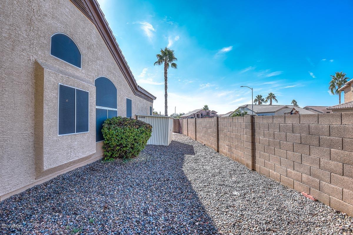MLS 5869055 12429 W ALVARADO Road, Avondale, AZ 85392 Avondale