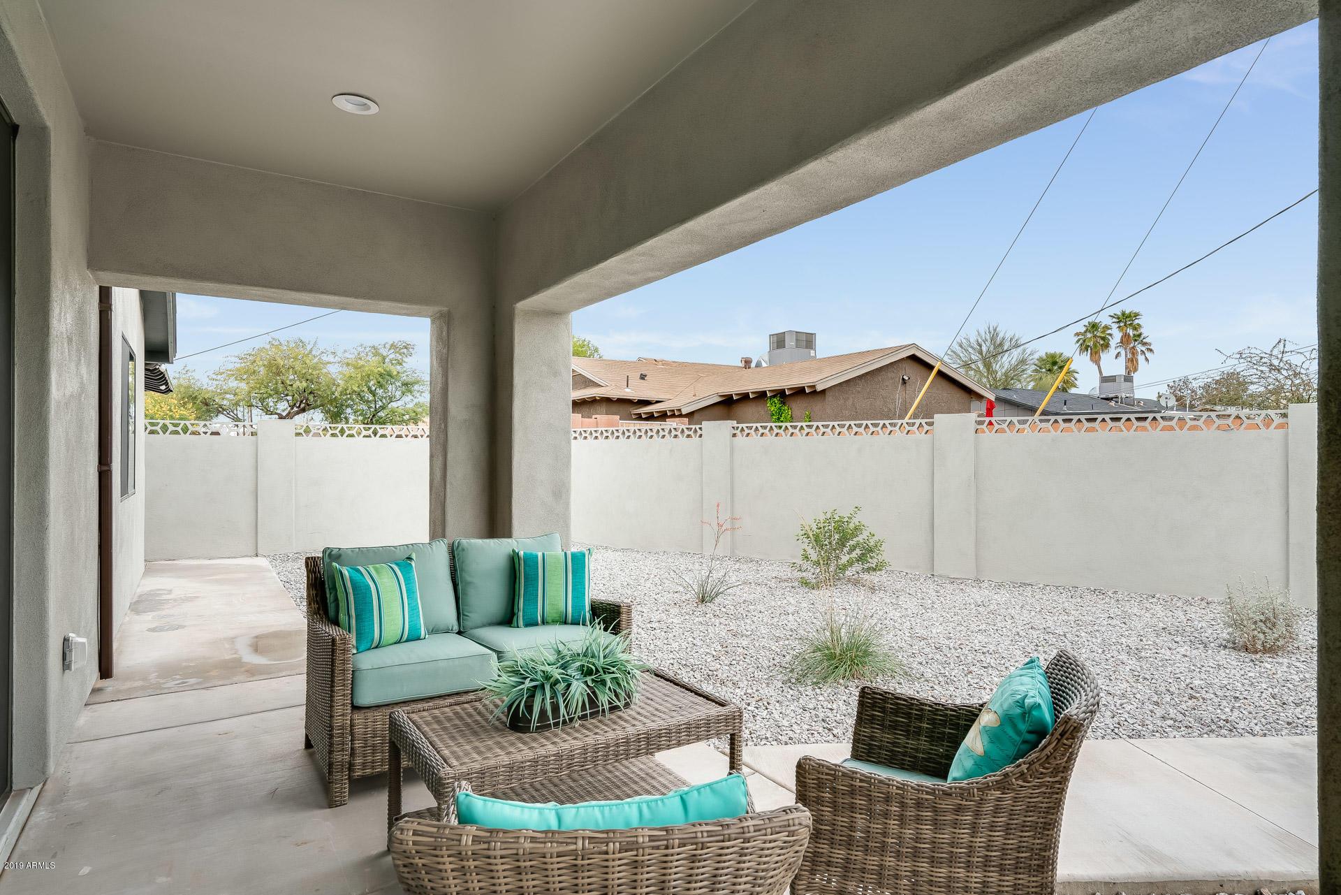 MLS 5869167 8408 E OAK Street, Scottsdale, AZ 85257 Scottsdale AZ Scottsdale Estates