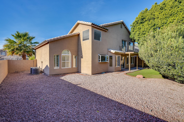 MLS 5869153 2216 E GRANITE VIEW Drive, Phoenix, AZ 85048 Phoenix AZ Mountain Park Ranch